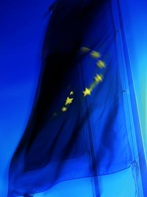 Europas trotzige Einfalt